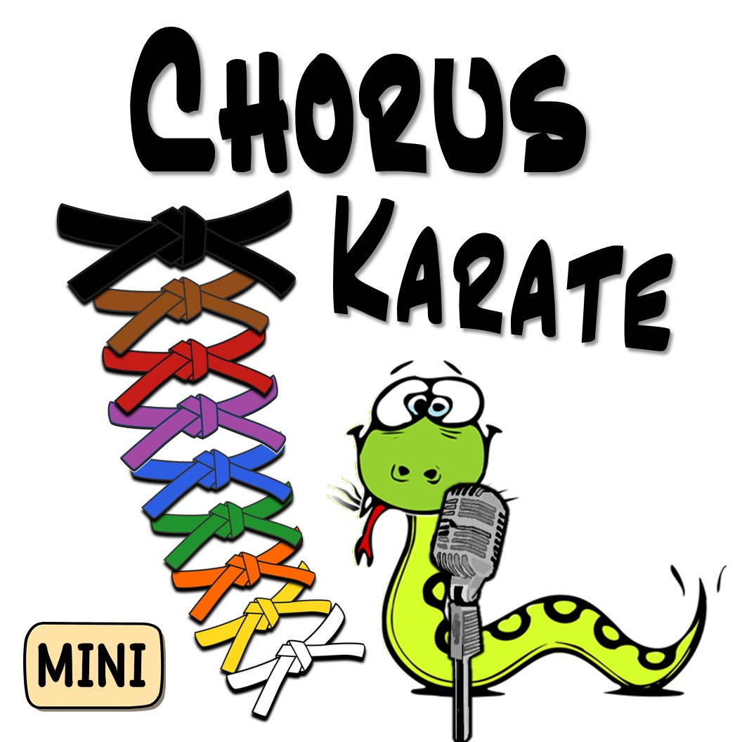 chorus-karate-cover-1
