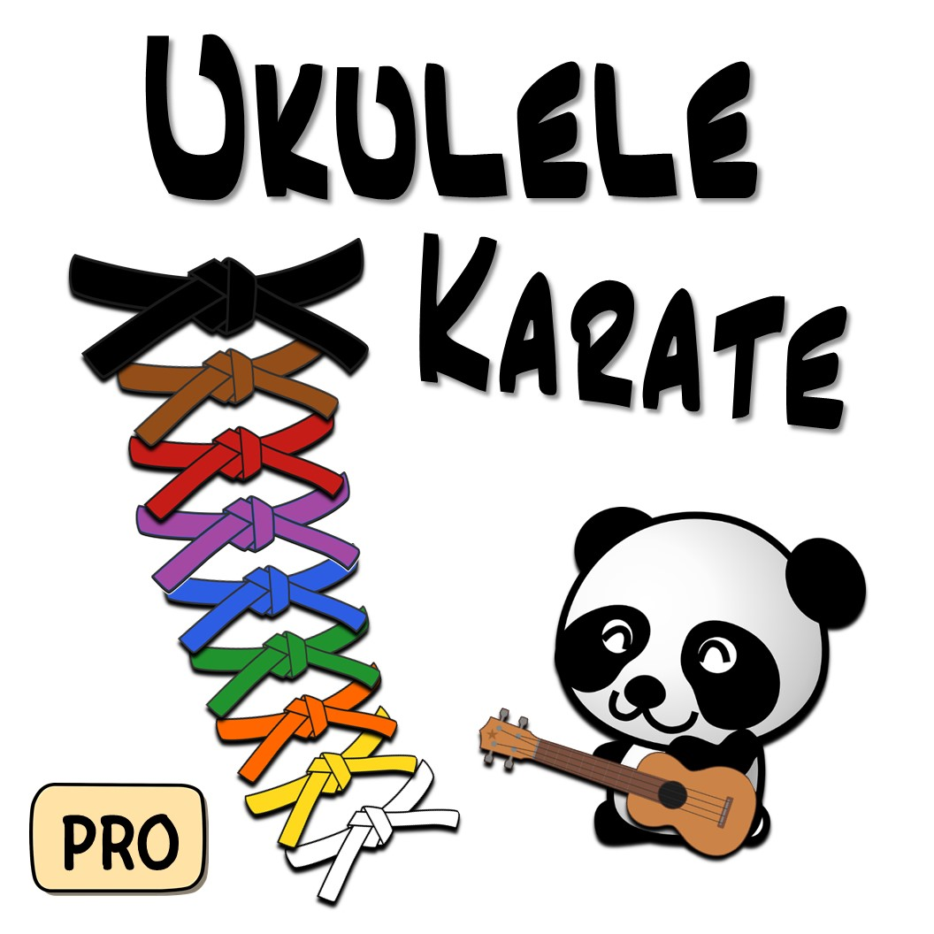 ukulele-karate-cover-1